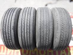 Bridgestone Regno GR-XI, 205/65 R16