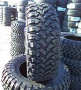 Ginell GN3000, LT 245/75 R16
