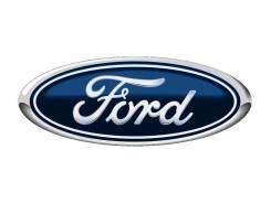 Отражатель Правый Focus 2008-2011 FORD 1207549