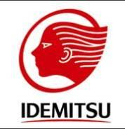 Каталог применимости масел Idemitsu Catalog
