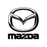 Крышка пластиковая MAZDA C514510A1A