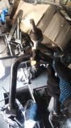 Рычаг нижний для китайского квадроцикла