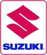 Шайба SUZUKI 4346560A00