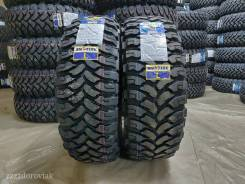 Ginell GN3000, LT 265/65 R17