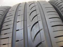 Pirelli Powergy, 215/45R17
