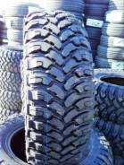 Ginell GN3000, LT 275/65 R18