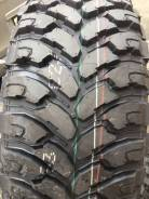 Ginell GN3000, LT 285/65 R18