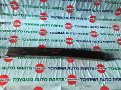 Усилитель бампера передний Toyota Camry gracia sxv20