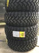 Ginell GN3000, LT 315/75 R16