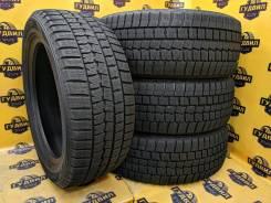 Dunlop Winter Maxx WM01, 245/40R18, 225/55R18