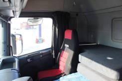 Scania P340, 2020
