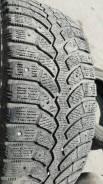 Bridgestone Blizzak Spike-01, 185/65 R14