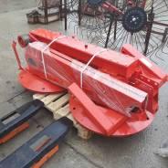 Роторная косилка Lisicki 1,85 метра