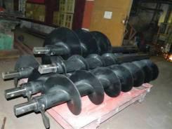 Шнек для Kanglim KDC 5600
