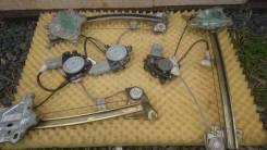 Стеклоподъемники Crown jzs 155