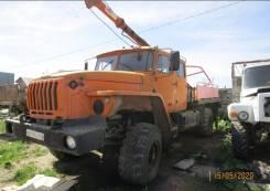Стройдормаш БКМ-515, 2008