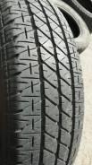 Bridgestone SF-248, 165 R13