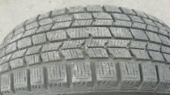 Dunlop Graspic DS3, 215/60R17