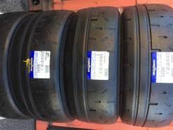 Goodyear Eagle RS Sport VSPEC, 205/55R16 94V