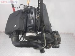 Двигатель Seat Arosa 1999, 1.7 л, дизель (AKU)