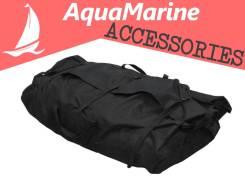 Сумка-конверт для надувной лодки, средняя, 350-390 см., Уценка