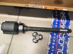 Шрус внутренний RH Toyota Corolla / RUNX / Allex NZE124 / Probox