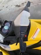 Продам гидроцикл sea-doo rxt 260 is
