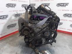Двигатель Mazda L3-DE. L3K910300F Гарантия 180 дней