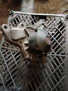 Помпа охлаждающей жидкости GMB
