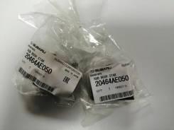 Втулка стабилизатора заднего Subaru 20464AE050