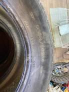 Goodyear Eagle GT2, 285/50 R20