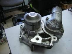 Помпа водяная Subaru EJ205