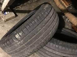 Power Tire, 225/55 R18