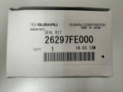 Ремкомплект суппорта переднего Subaru 26297FE000