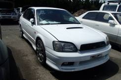 Балка под ДВС Subaru legacy