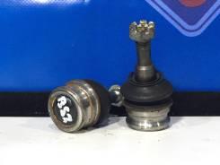 Шаровая опора Subaru 20206-AJ000