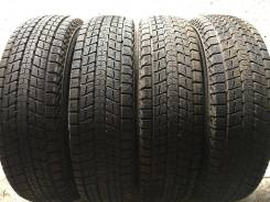 Dunlop Winter Maxx SJ8, 195/80 R15