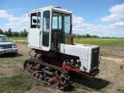 КТЗ Т-70, 1990