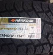 Hankook DynaPro AT-M RF10, 275/60 R20