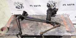 Рулевая трапеция Isuzu VehiCross UGS25DW