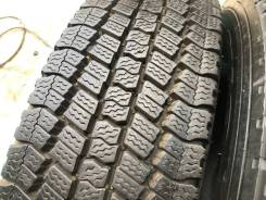 Toyo Delvex M934, 205/75 R16 LT 113/111L =Made in JAPAN=