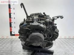 АКПП Opel Zafira A 2002, 1.8 л, бензин (60-41SN AF17 / 90523457)