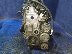 Двигатель Honda Mobilio Spike 2005 GK1 L15A VTEC [189593]