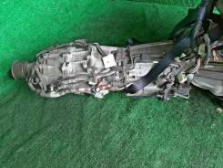 Акпп Nissan Elgrand, APWE50, VQ35DE; 4EX66, RE4R01A HG40 F6366 [073W0043550]