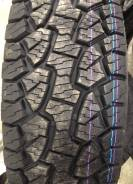 Hankook DynaPro AT-M RF10, 215/80R15