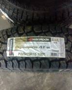 Hankook DynaPro AT-M RF10, 225/70R15