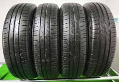 Maxrun Everroad, 165/70 R14 Made in Japan