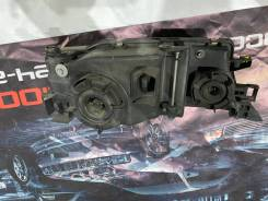 Продам фару левую Toyota chaser gx90