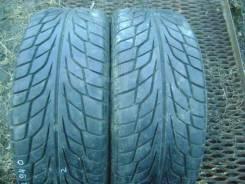 Bridgestone Grid II, 215/60 R15
