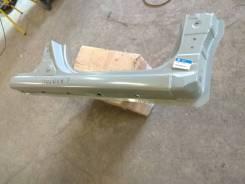 Продам правый порог хундай солярис Hyundai Solaris 10-17